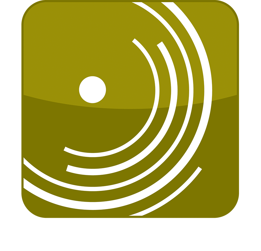 Foret d'Ardenne